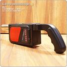 【樂樂購˙鐵馬星空】烤肉神器 槍型手持電動鼓風機 全自動吹風機 點碳 生火*(L03-016)