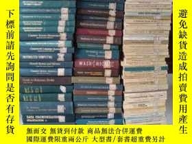 二手書博民逛書店GAME罕見THEORY AND RELATED TOPICS