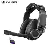 【曜德】 森海塞爾 Sennheiser GSP 670 無線耳機麥克風