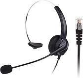 NEC CL1000 恩益禧電話耳機麥克風 另有其他廠牌耳機歡迎詢問 台北公司當天發貨