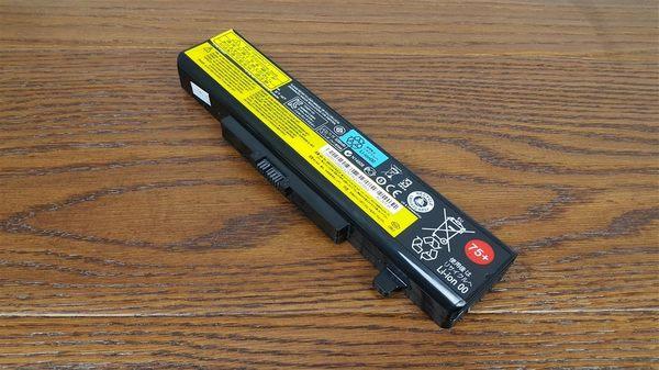 LENOVO 6芯 E430 75+ 日系電芯 電池 IBM E430 E430C E435 E530 E530C E535 E540 45N1042 45N1043 45N1052 45N1053
