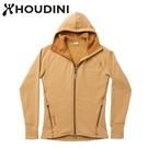 瑞典【Houdini】M`s Power...