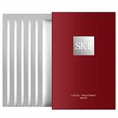 (即期品)SK-II 青春敷面膜組/6片