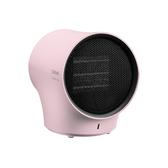奇美PTC陶瓷電暖器HT-CRACP1(櫻花粉)