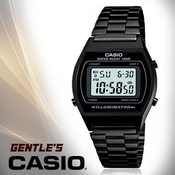 不銹鋼錶帶電子錶