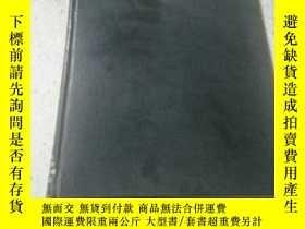 二手書博民逛書店INSTRUMENTATION(儀表)1960罕見vol.13