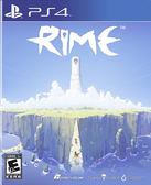 PS4 RiME(美版代購)