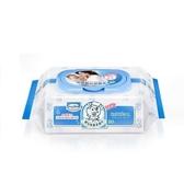 貝恩Baan EDI超純水柔濕巾超厚80抽X24包(無法超商取件)