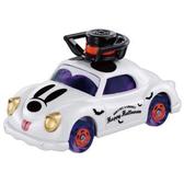 Tomica多美小汽車 迪士尼米奇萬聖節小汽車