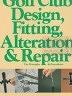 二手書R2YBv1 1982年《Golf Club Design Fitting