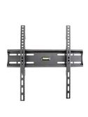 電視支架 液晶電視機壁掛架支架子掛墻上通用所以電視機32-57寸 莎瓦迪卡