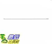 [COSCO代購] W125492 歐司朗T8 LED 4尺18W 燈管 工業包 白光-120入