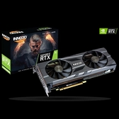Inno 3D RTX2080 SUPER TWIN X2 OC 8GD6