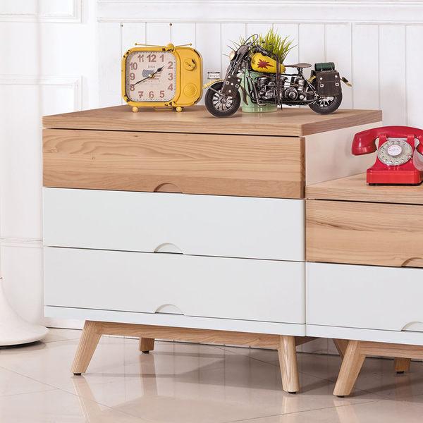【森可家居】伊森展示櫃 7JX169-5 收納櫃 木紋質感 無印北歐風
