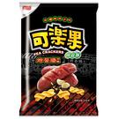 可樂果烤香腸口味220G【愛買】