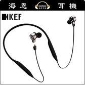 ~海恩 ~英國KEF Porsche Design Motion One 頸掛入耳式藍牙耳