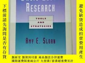 二手書博民逛書店Basic罕見legal research tools and