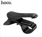 浩酷 CA50儀表盤手機導航車載支架迷你車載創意支架懶人支架新款