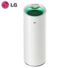 [LG 樂金]空氣清淨機-白色 AS401WWJ1