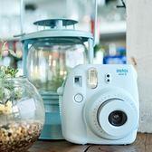 富士拍立得mini8相機 一次成像立拍得相機〖米娜小鋪〗YTL
