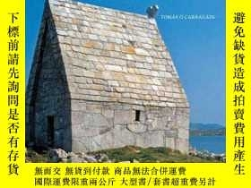 二手書博民逛書店Churches罕見in Early Medieval Irel