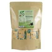 天合自然即溶綠茶/綠茶粉(100包)【普生生技】