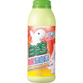 白鴿殺菌漂白素1000g【康是美】