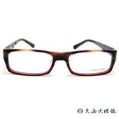 TOM FORD 眼鏡 TF5099 (玳瑁) 方框 近視眼鏡 久必大眼鏡