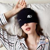 月子帽 月子帽夏季薄款產後頭巾髮帶孕婦帽坐月子用品夏天產婦帽子 4色