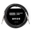 [唐尼樂器] MXR DCIS15/ DCIS15R 4.5米 吉他 Bass 鍵盤 雙直頭/一直一L導線