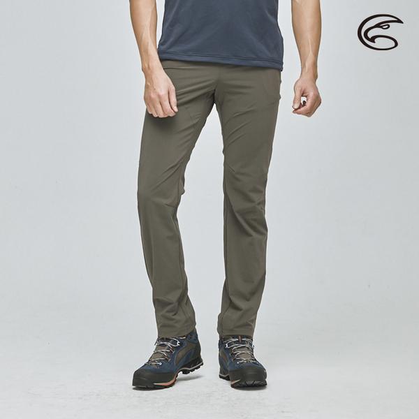 ADISI 男Cordura彈性輕薄耐磨機能長褲AP2111048 (S-2XL) / 四面彈 耐磨 輕量 柔軟 速乾 輕薄 透氣 休閒褲