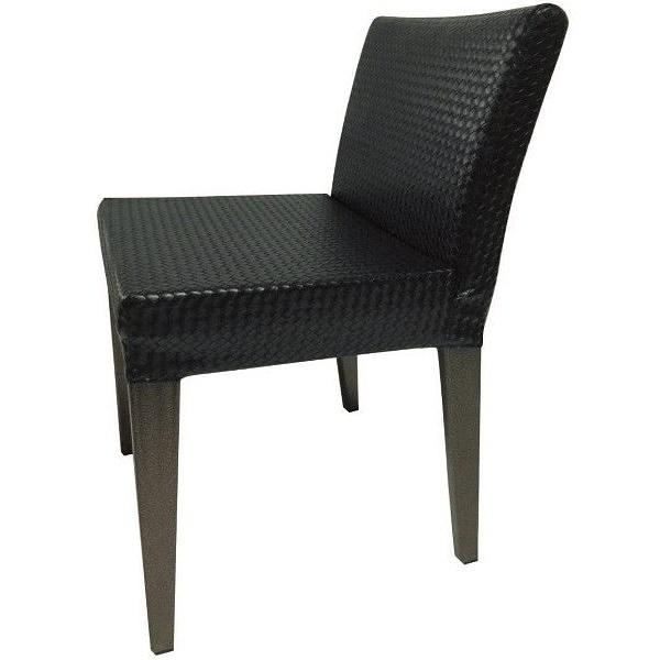 餐椅 AT-856-16 伯朗椅【大眾家居舘】