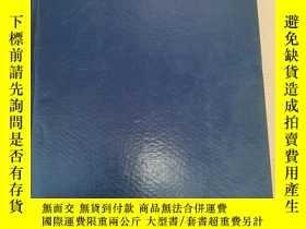 二手書博民逛書店sector-focused罕見cyclotrons (S100