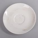 【Luzerne】陸升瓷器 Marble雲紋石 16cm 盤 /MB2801016
