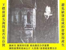 二手書博民逛書店AUDUBON(SEPTEMBER罕見1975)Y164658