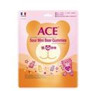 ACE 酸Q熊軟糖 量販包 220g
