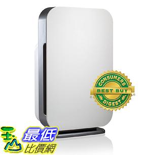 [107美國直購] Alen BreatheSmart-FLEX-Pure Customizable Air Purifier with HEPA-Pure Filter to Remove Allergies and Dust