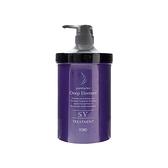 FORD 紫晶蓬鬆護髮素(950g)【小三美日】SV