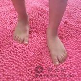 地毯/現代雪尼爾滿鋪榻榻米飄窗爬行地墊「歐洲站」