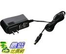 [105美國直購] Yamaha PA130 充電器 變壓器 120 Volt Keyboard AC Power Adaptor