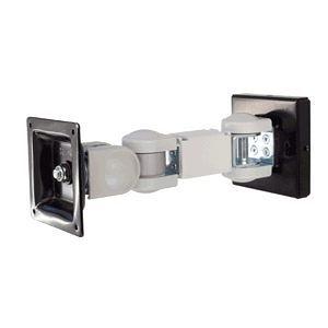 SPEEDCOM LCD ARM LA-18 液晶螢幕壁掛架