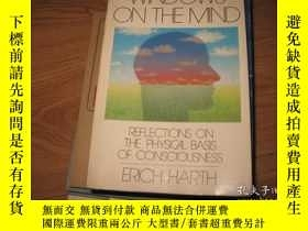 二手書博民逛書店Windows罕見On The Mind: Reflection