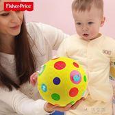 寶寶玩具球 兒童籃球7寸防爆橡膠充氣球 幼兒園投籃健身皮球       俏女孩