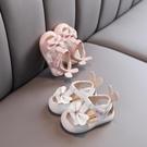 嬰幼兒軟底學步鞋寶寶
