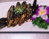日式佃煮化骨秋刀魚