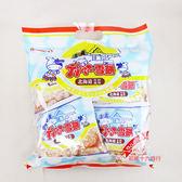 台灣零食優群_北海道牛奶風味雪餅240g_8入【0216零食團購】4562268570498