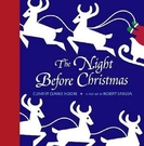 【麥克書店】THE NIGHT BEFO...
