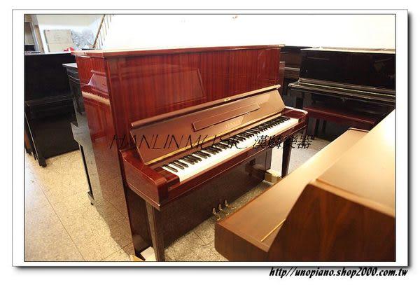 【HLIN漢麟樂器】好評網友推薦-優質二手中古山葉yamaha三號鋼琴-中古二手鋼琴中心02