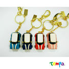 【Tempa】隨身碟鑰匙圈-汽車(32G...