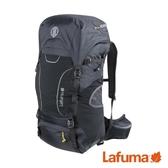 LAFUMA WINDACTIVE 38L 專業登山包 黑 LFS63150247【GO WILD】